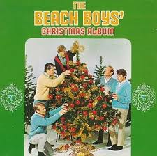 The Martina Franca City Council has ensured that we'll never get enough of the Beach Boys at Christmas time.