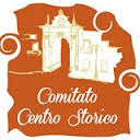 The Comitato Centro Storico Martina Franca is especially well organized; they've even developed a logo.