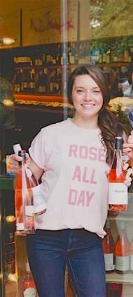 alyssa-rose-all-day-edited