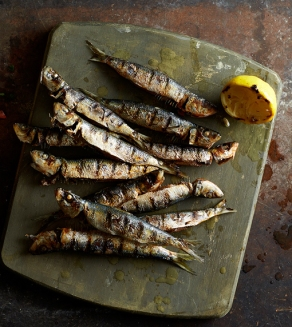 Grilled-Sardines-Hero-A copy